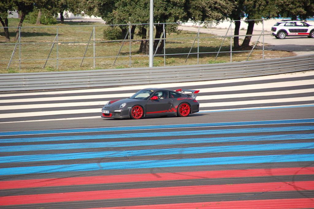 Finale du PorscheMotorsport au Castellet le 19 et 20 Octobre - Page 2 Castel13