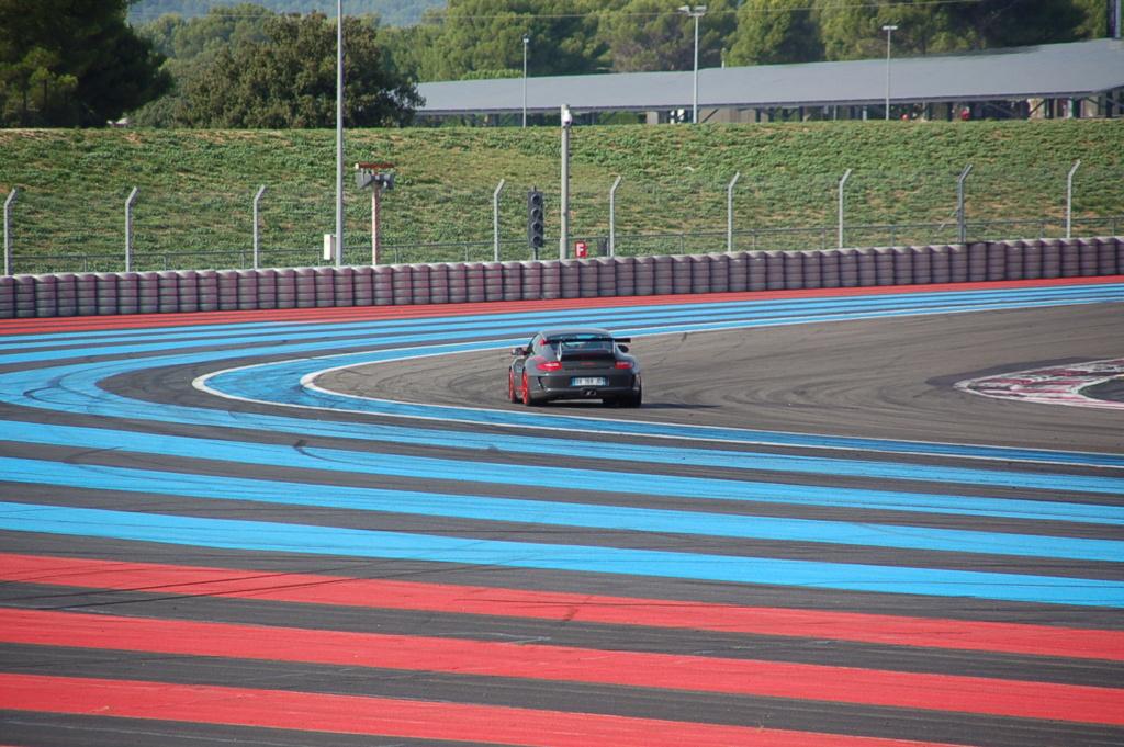 Finale du PorscheMotorsport au Castellet le 19 et 20 Octobre - Page 2 Castel16