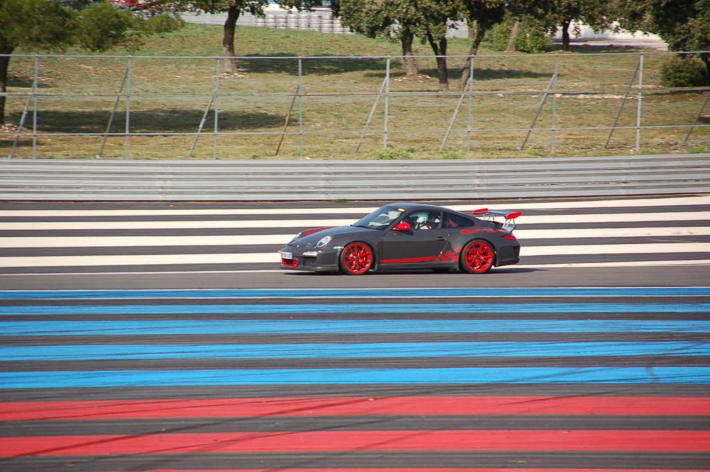 Finale du PorscheMotorsport au Castellet le 19 et 20 Octobre - Page 2 Castel19