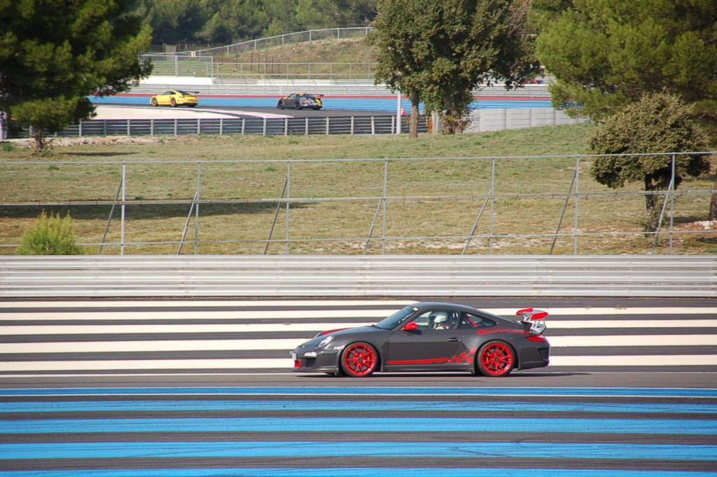 Finale du PorscheMotorsport au Castellet le 19 et 20 Octobre - Page 2 Castel20