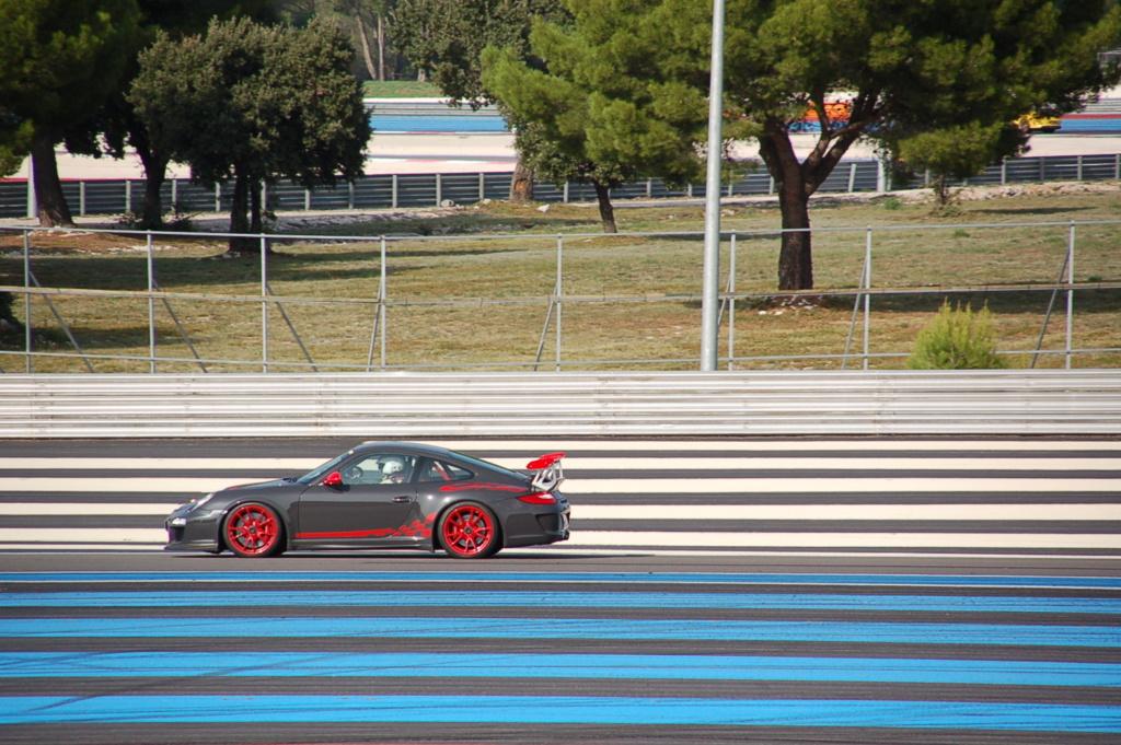 Finale du PorscheMotorsport au Castellet le 19 et 20 Octobre - Page 2 Castel21