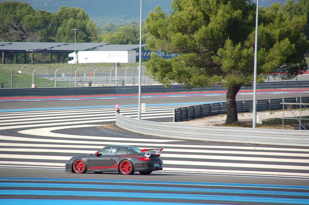 Finale du PorscheMotorsport au Castellet le 19 et 20 Octobre - Page 2 Castel23