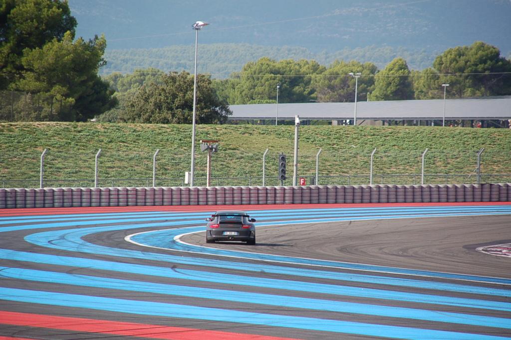 Finale du PorscheMotorsport au Castellet le 19 et 20 Octobre - Page 2 Castel25