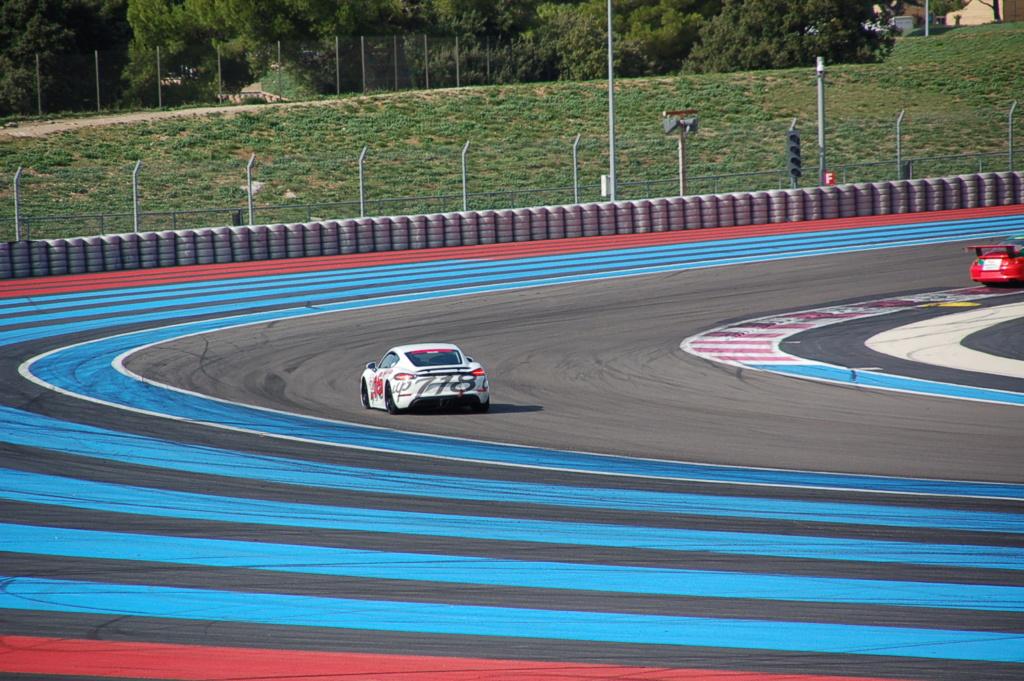 Finale du PorscheMotorsport au Castellet le 19 et 20 Octobre - Page 2 Castel27