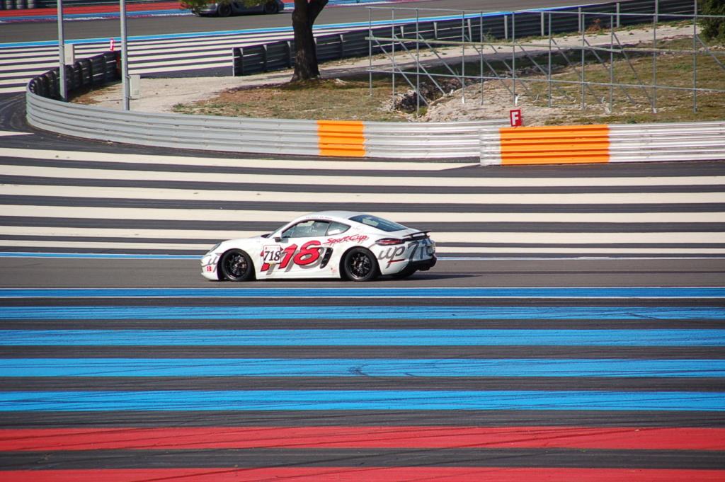 Finale du PorscheMotorsport au Castellet le 19 et 20 Octobre - Page 2 Castel28