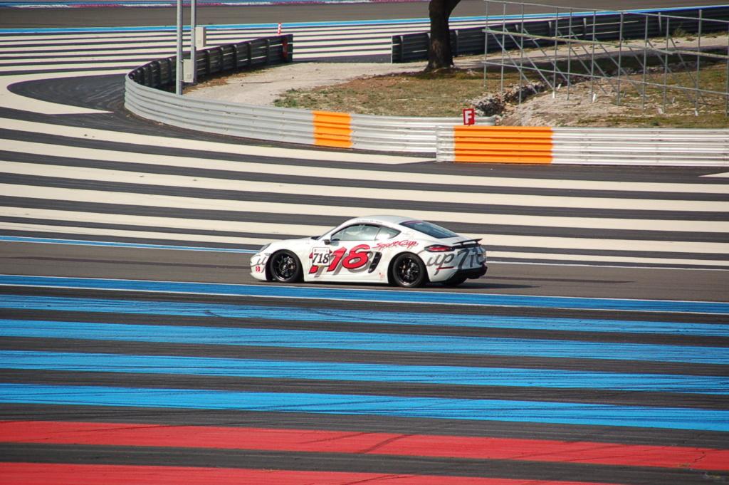 Finale du PorscheMotorsport au Castellet le 19 et 20 Octobre - Page 2 Castel29