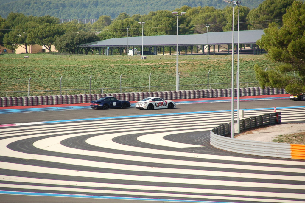 Finale du PorscheMotorsport au Castellet le 19 et 20 Octobre - Page 2 Castel32
