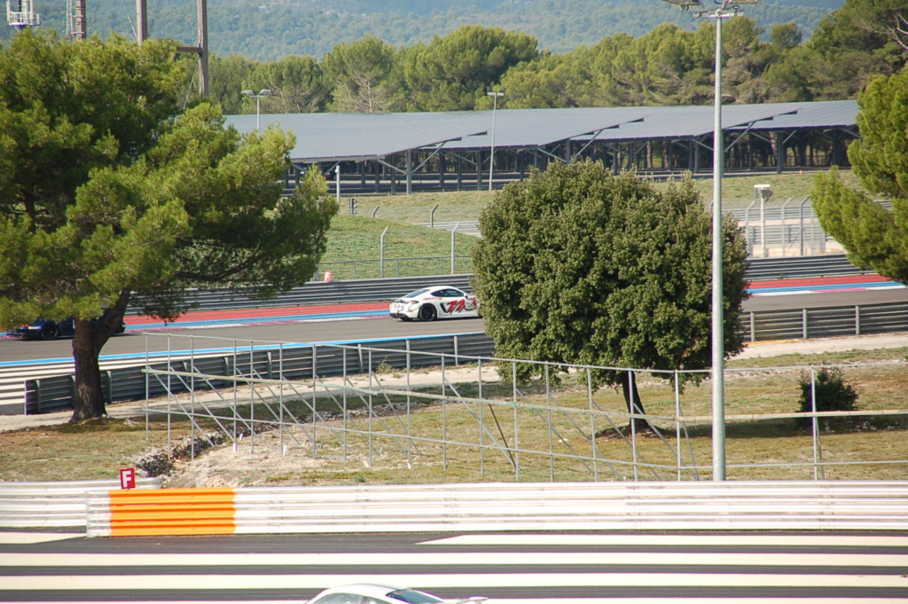 Finale du PorscheMotorsport au Castellet le 19 et 20 Octobre - Page 2 Castel33