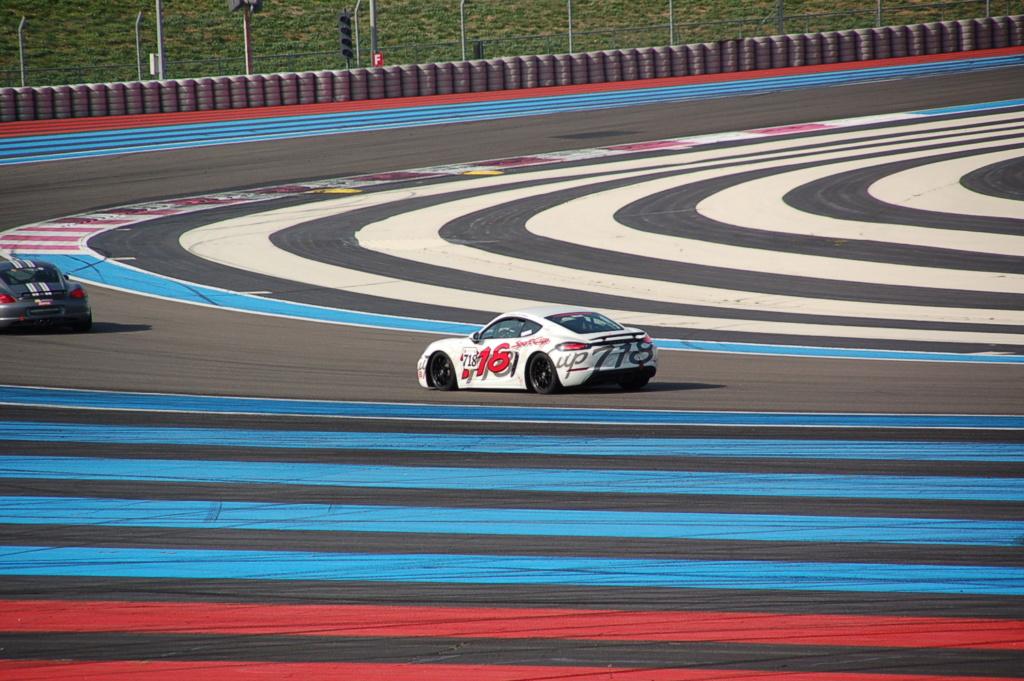 Finale du PorscheMotorsport au Castellet le 19 et 20 Octobre - Page 2 Castel36