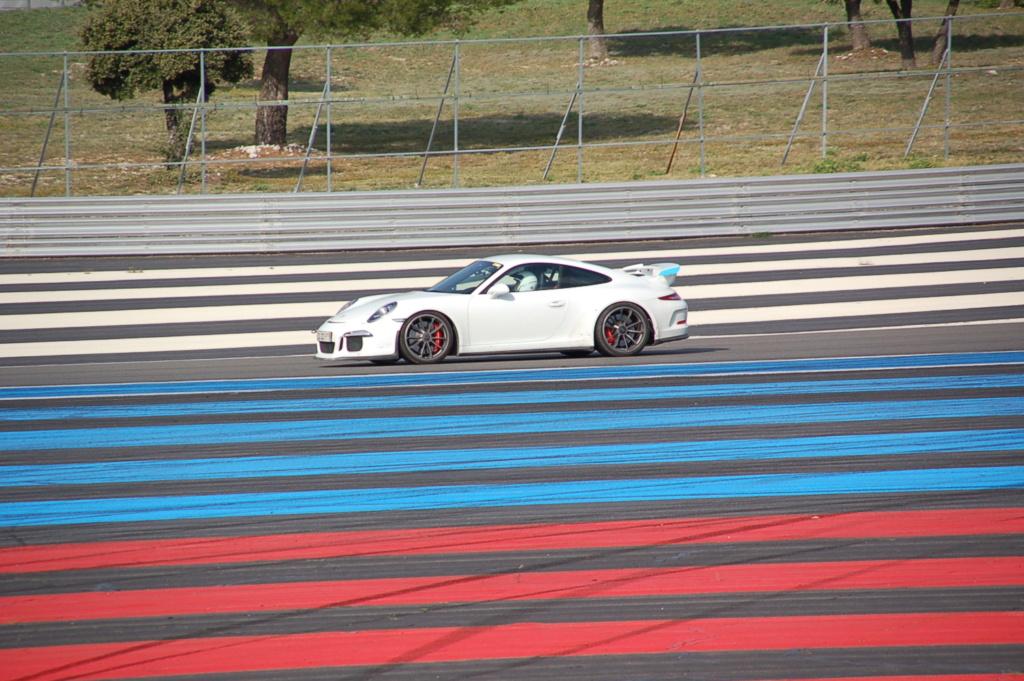 Finale du PorscheMotorsport au Castellet le 19 et 20 Octobre - Page 2 Castel37