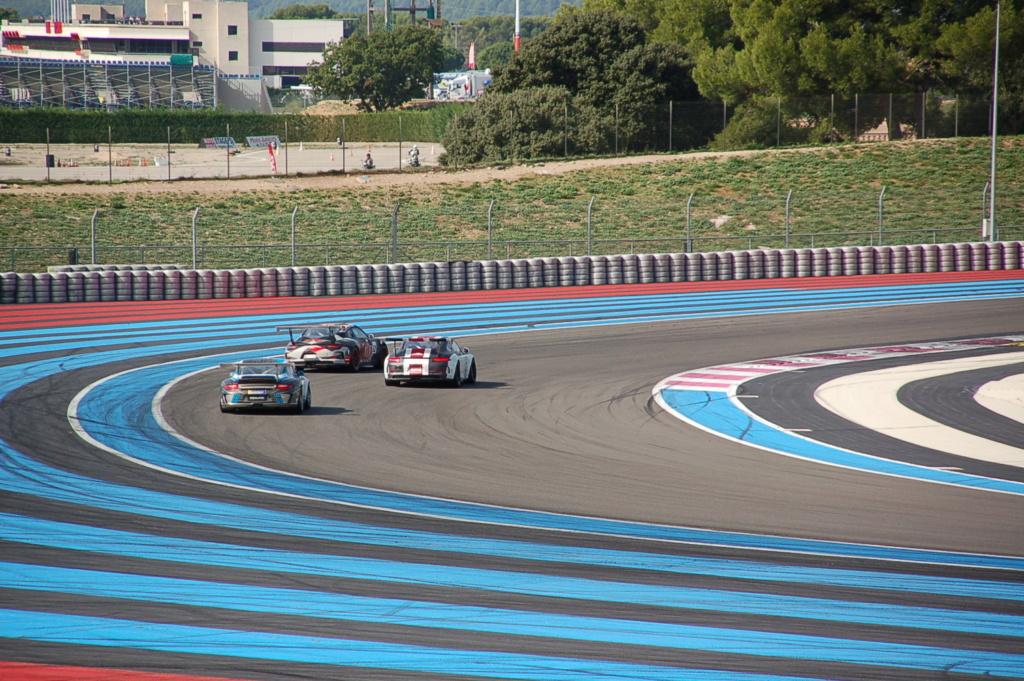 Finale du PorscheMotorsport au Castellet le 19 et 20 Octobre - Page 2 Castel42