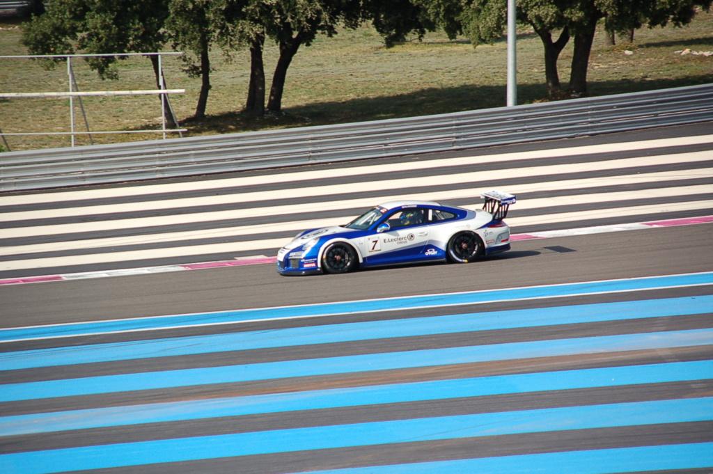 Finale du PorscheMotorsport au Castellet le 19 et 20 Octobre - Page 2 Castel43