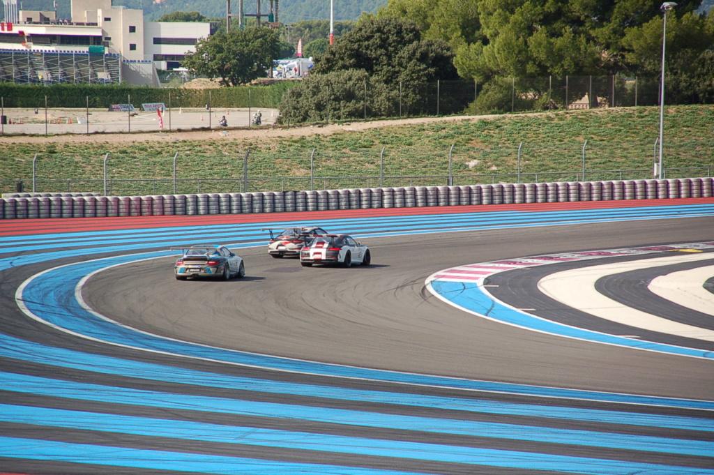 Finale du PorscheMotorsport au Castellet le 19 et 20 Octobre - Page 2 Castel44