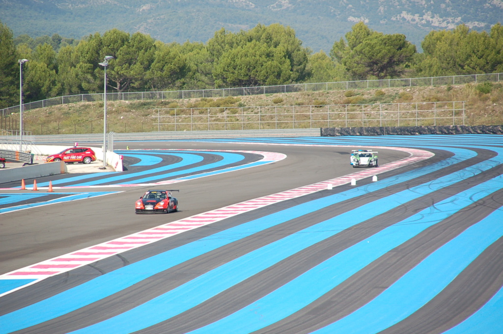 Finale du PorscheMotorsport au Castellet le 19 et 20 Octobre - Page 2 Castel46
