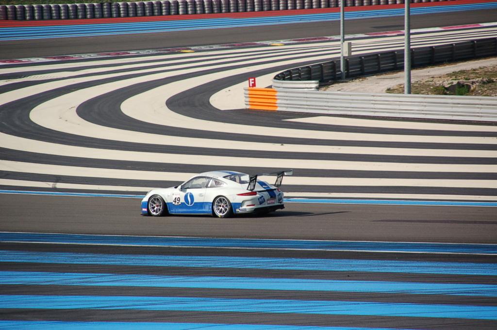 Finale du PorscheMotorsport au Castellet le 19 et 20 Octobre - Page 2 Castel47