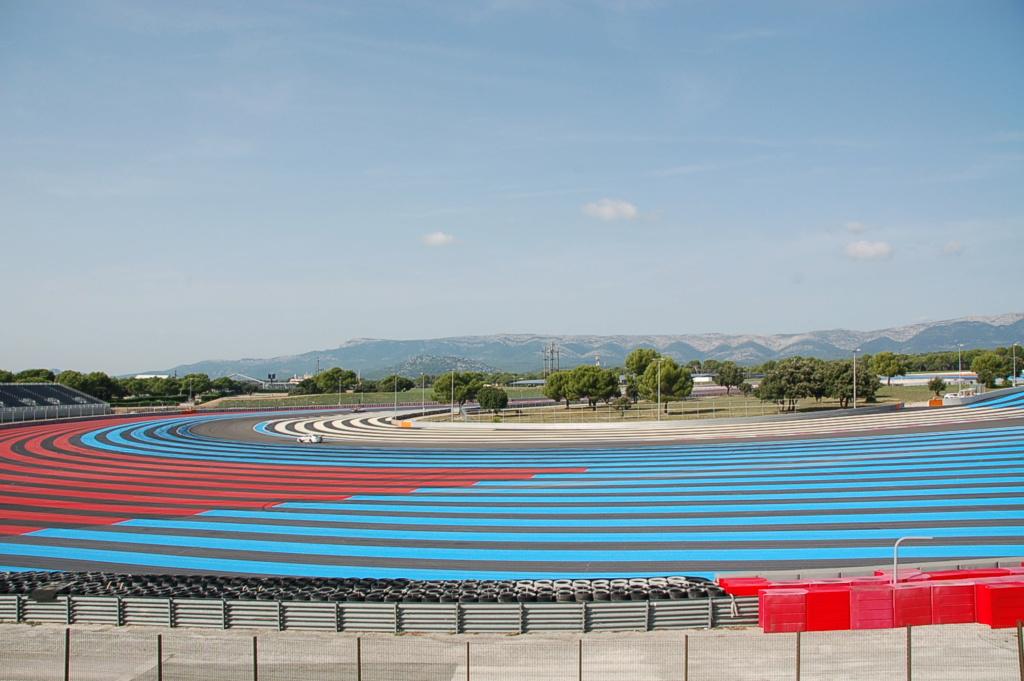 Finale du PorscheMotorsport au Castellet le 19 et 20 Octobre - Page 2 Castel51
