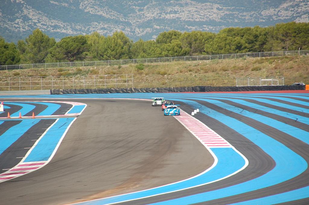 Finale du PorscheMotorsport au Castellet le 19 et 20 Octobre - Page 2 Castel52
