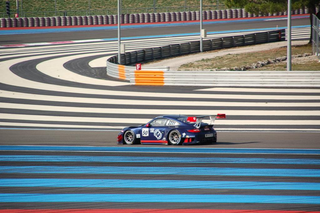 Finale du PorscheMotorsport au Castellet le 19 et 20 Octobre - Page 2 Castel53