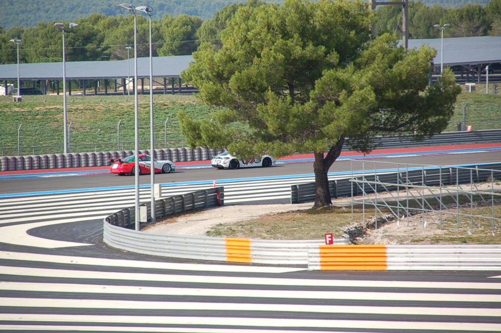 Finale du PorscheMotorsport au Castellet le 19 et 20 Octobre - Page 2 Castel55