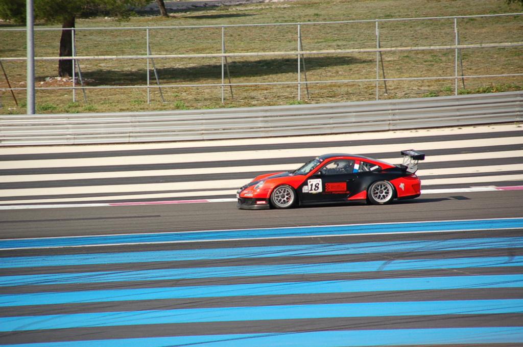 Finale du PorscheMotorsport au Castellet le 19 et 20 Octobre - Page 2 Castel56