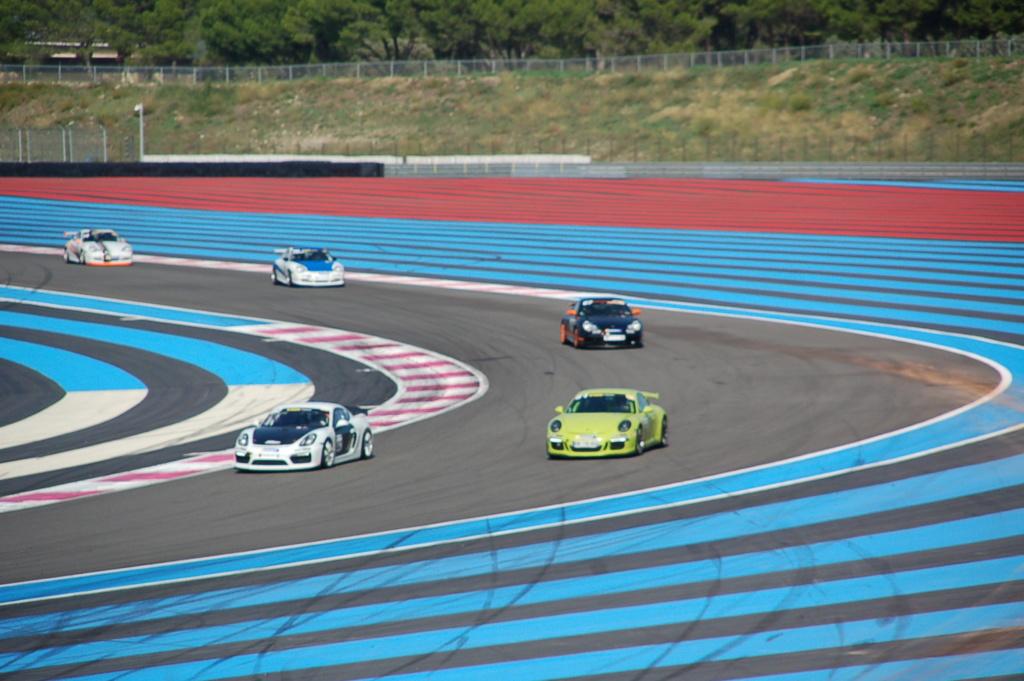 Finale du PorscheMotorsport au Castellet le 19 et 20 Octobre - Page 2 Castel57