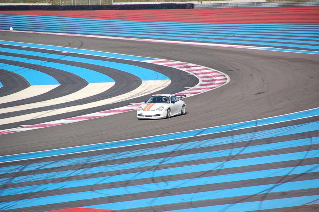 Finale du PorscheMotorsport au Castellet le 19 et 20 Octobre - Page 2 Castel59