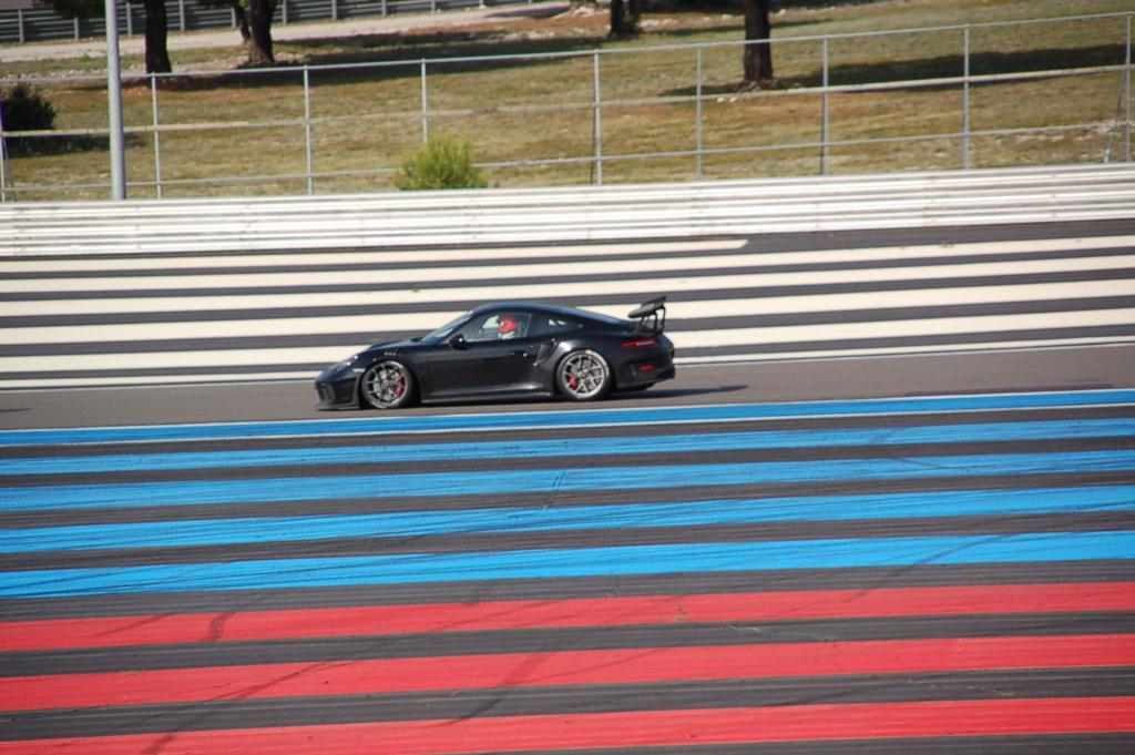 Finale du PorscheMotorsport au Castellet le 19 et 20 Octobre - Page 2 Castel60