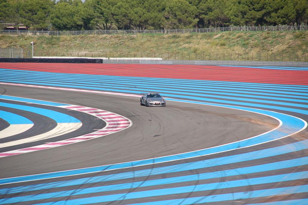 Finale du PorscheMotorsport au Castellet le 19 et 20 Octobre - Page 2 Castel61