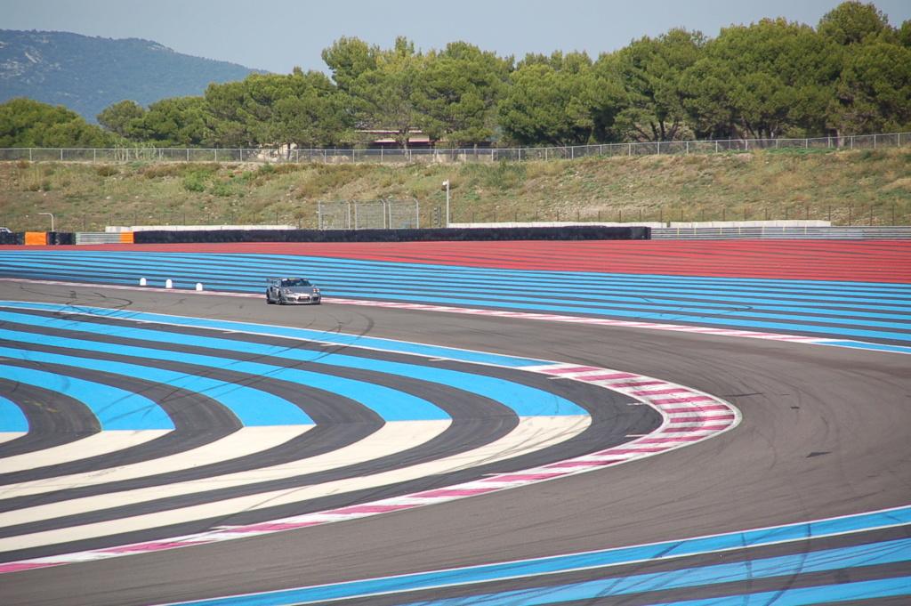 Finale du PorscheMotorsport au Castellet le 19 et 20 Octobre - Page 2 Castel62