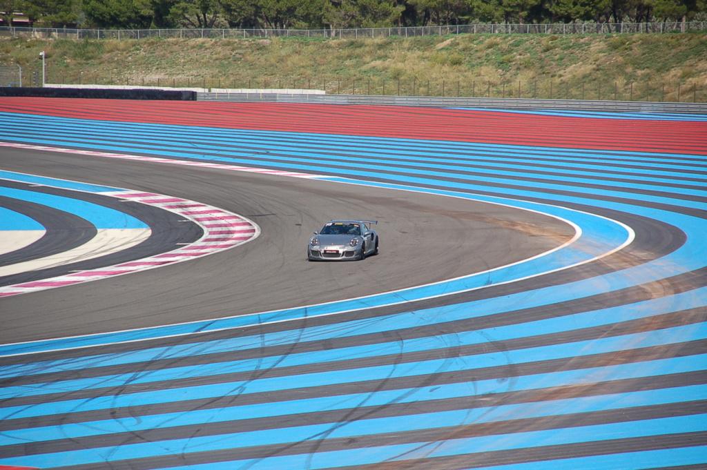 Finale du PorscheMotorsport au Castellet le 19 et 20 Octobre - Page 3 Castel63