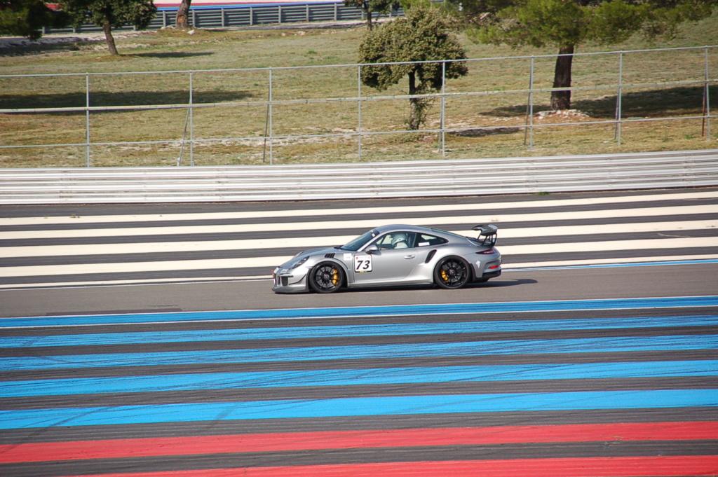 Finale du PorscheMotorsport au Castellet le 19 et 20 Octobre - Page 3 Castel64