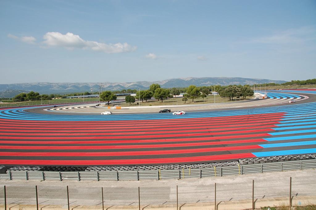 Finale du PorscheMotorsport au Castellet le 19 et 20 Octobre - Page 3 Castel65