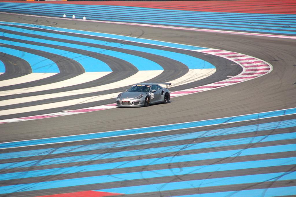 Finale du PorscheMotorsport au Castellet le 19 et 20 Octobre - Page 3 Castel67