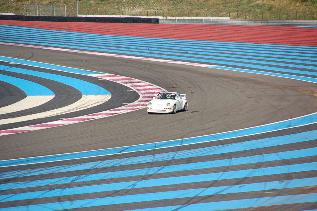 Finale du PorscheMotorsport au Castellet le 19 et 20 Octobre - Page 3 Castel68