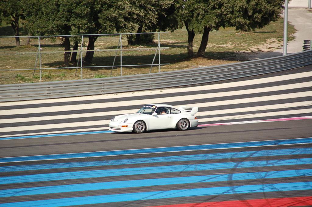 Finale du PorscheMotorsport au Castellet le 19 et 20 Octobre - Page 3 Castel69