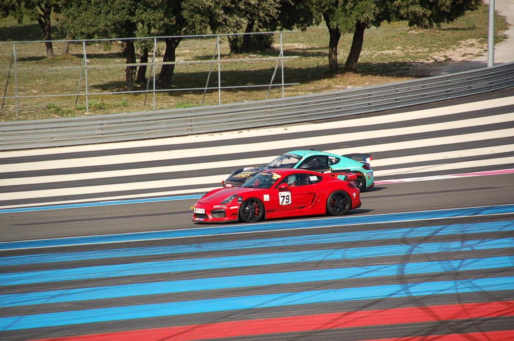 Finale du PorscheMotorsport au Castellet le 19 et 20 Octobre - Page 3 Castel71