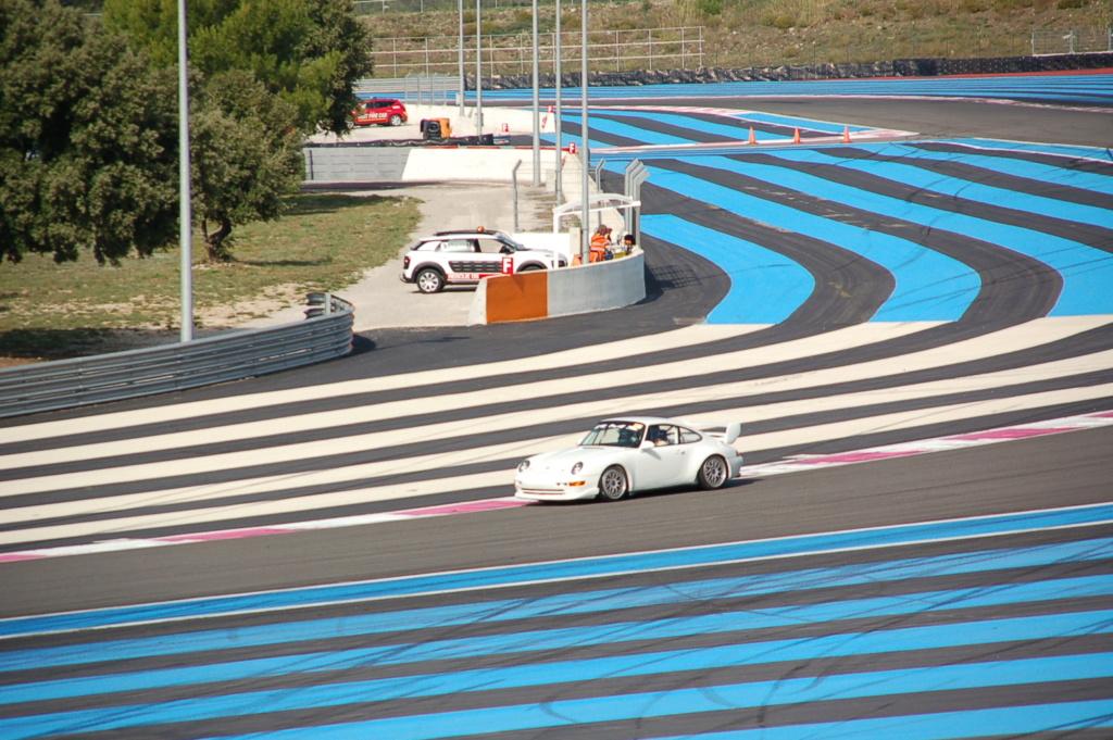 Finale du PorscheMotorsport au Castellet le 19 et 20 Octobre - Page 3 Castel72