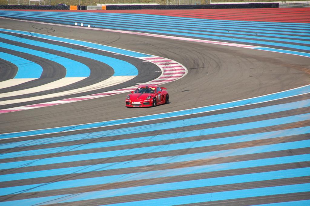 Finale du PorscheMotorsport au Castellet le 19 et 20 Octobre - Page 3 Castel75