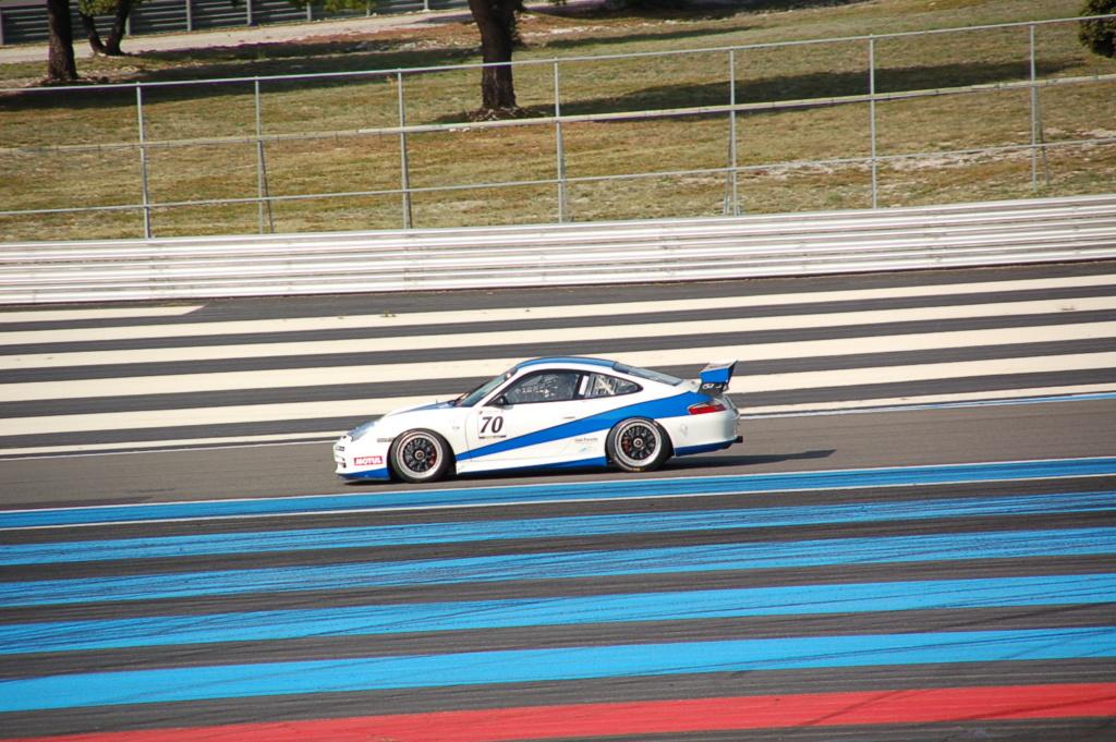 Finale du PorscheMotorsport au Castellet le 19 et 20 Octobre - Page 3 Castel78