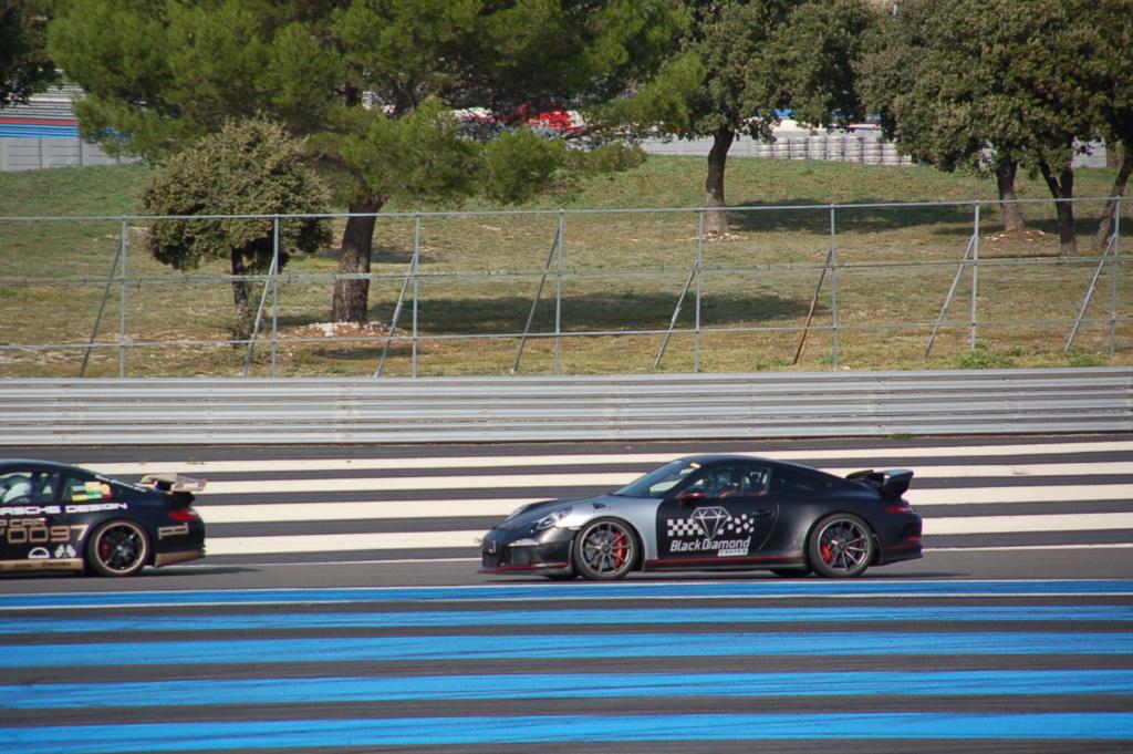 Finale du PorscheMotorsport au Castellet le 19 et 20 Octobre - Page 3 Castel80