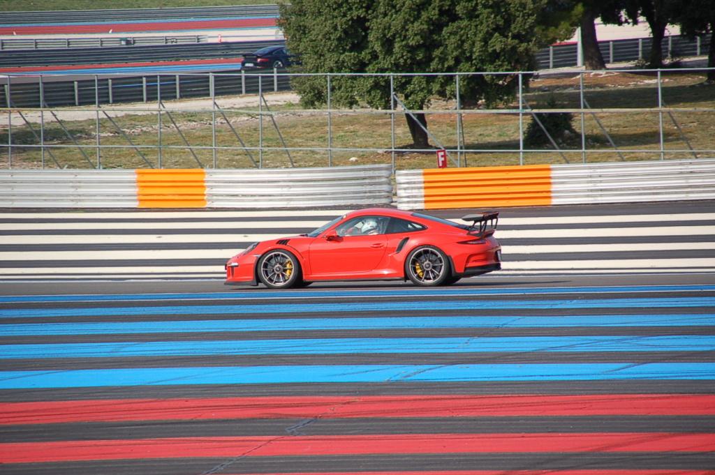 Finale du PorscheMotorsport au Castellet le 19 et 20 Octobre - Page 3 Castel81