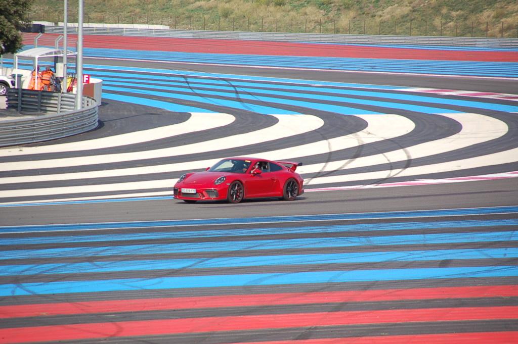Finale du PorscheMotorsport au Castellet le 19 et 20 Octobre - Page 3 Castel82