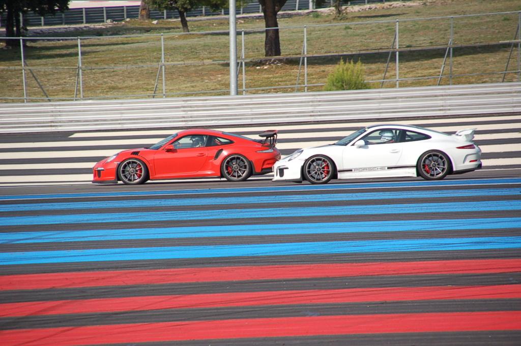 Finale du PorscheMotorsport au Castellet le 19 et 20 Octobre - Page 3 Castel83