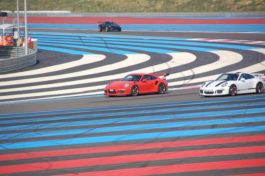 Finale du PorscheMotorsport au Castellet le 19 et 20 Octobre - Page 3 Castel84