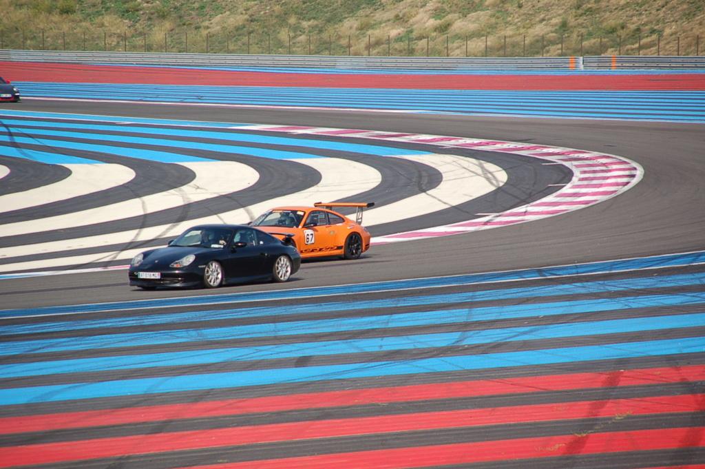 Finale du PorscheMotorsport au Castellet le 19 et 20 Octobre - Page 3 Castel86