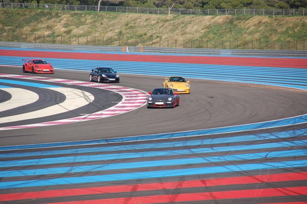 Finale du PorscheMotorsport au Castellet le 19 et 20 Octobre - Page 2 Docpil13