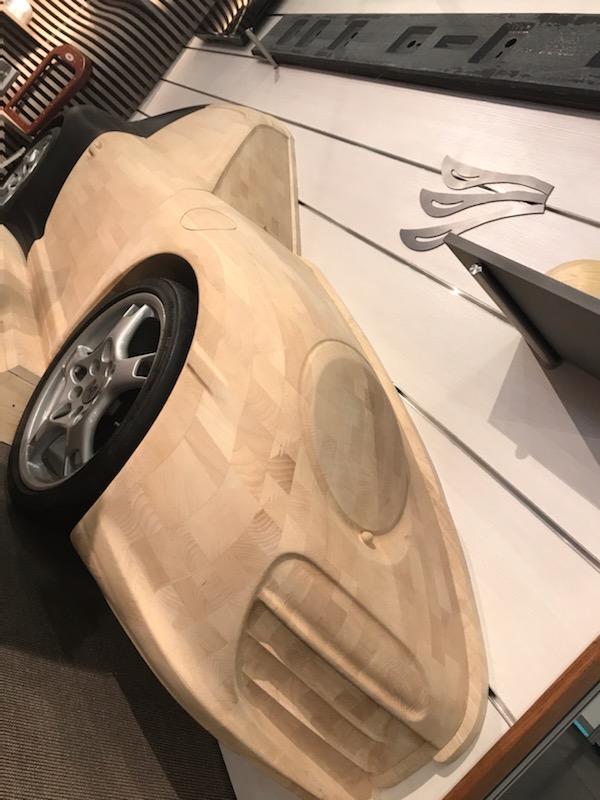 Porsche écolo ! Porsch12