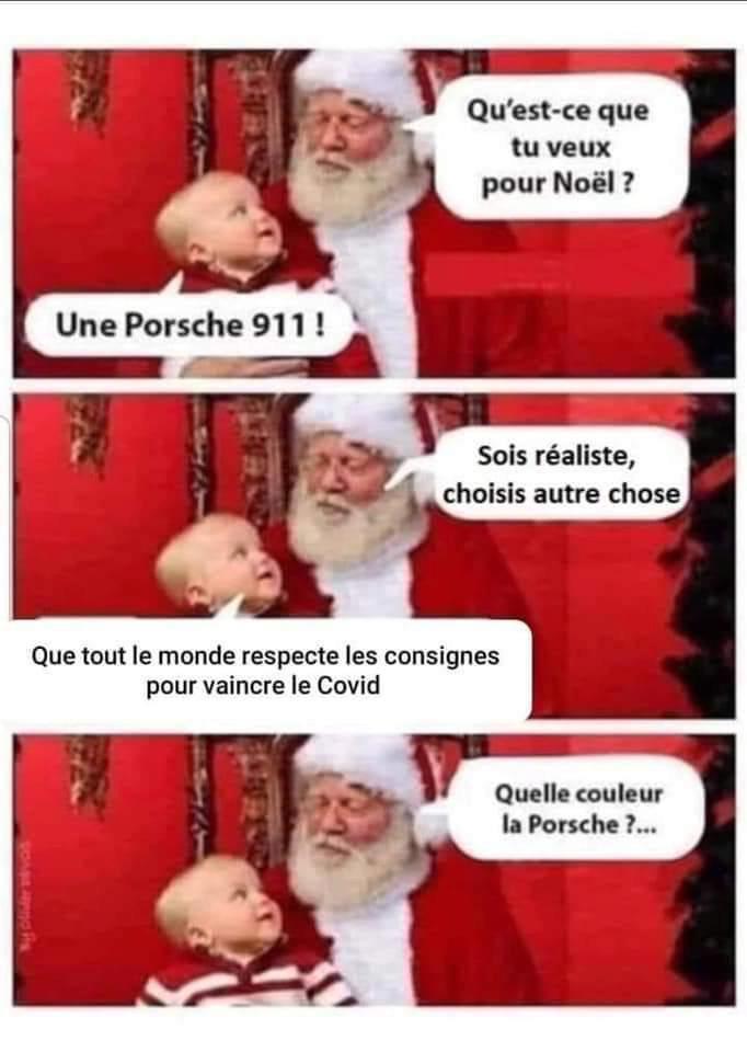 Père Noël Pzore_10