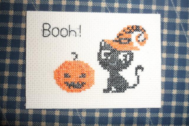 ATC Halloween merci Chantoune  10_de_11