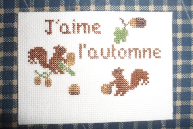 Merci Mami47 et Chantoune 9_de_c10
